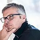 Markus Platzer
