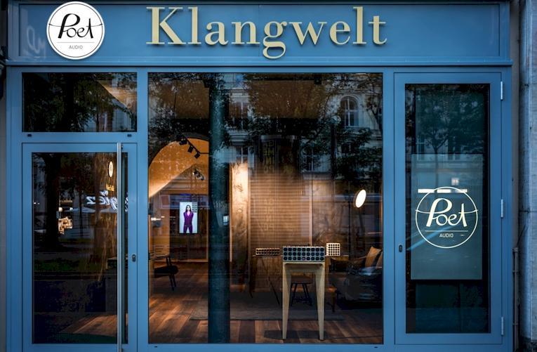 Klangwelt Wien Bild 14