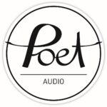 POET Audio Logo